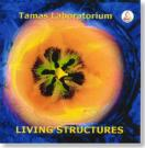 Living Structures